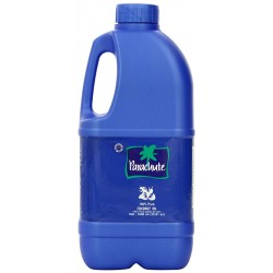 Parachute 100 Pure Coco Oil 1 litre