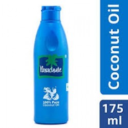 Parachute Coconut Oil 175 ml