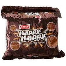 PARLE HAPPY HAPPY COKIES 150G