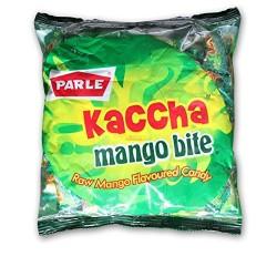 Parle Kaccha Aam Mango Bite 277gm