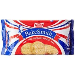 Parle Marie Bakesmith 250 gm