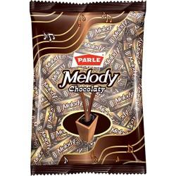 Parle Melody Chocolaty 195gm