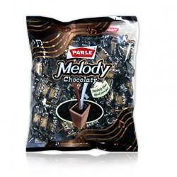 Parle Melody Chocolaty 391gm