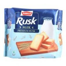 Parle Milk Rusk 200gm