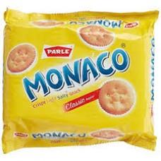 Parle Monaco 400 gm