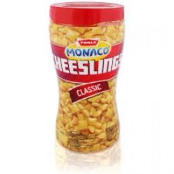 Parle Monaco Cheesling-150 G