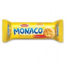 Parle Monaco Classic 66.7Gm