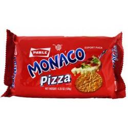 Parle Monaco Pizaa 120 gm