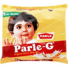 Parle-G 800 gm