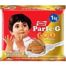 PARLE-G GOLD 1KG