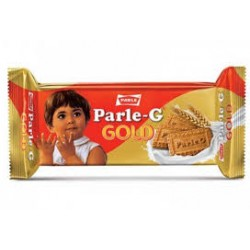 Parle-G Gold 200gm