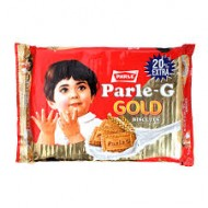 Parle-G Gold 500gm