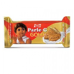 Parle-G Gold - 112.5Gm