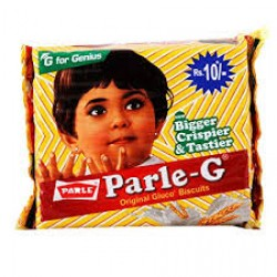 Parle-G 140gm