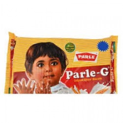Parle G 250gm