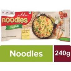 Patanjali Atta Noodles 240 gm