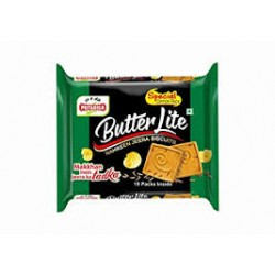 Priyagold Butter Lite  Jeera Biscuits 500Gm