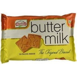 Priyagold Butter Milk 500Gm