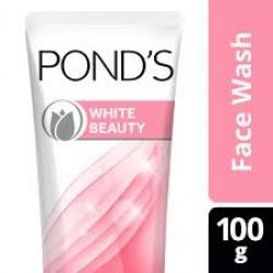Ponds White Beauty Facewash 100gm