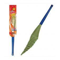 Premium No Dust Broom