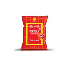 Ramdev Chilli Powder-500 gm
