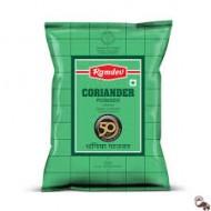 Ramdev Coriander Powder-200 gm