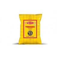 Ramdev Turmeric Powder-200 gm