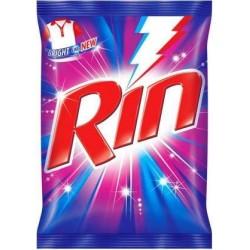 Rin Detergent Normal -1 kg