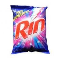 Rin Detergent Powder Regular 7 kg