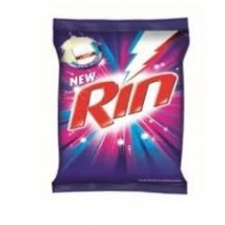 Rin Detergent Powder-2 kg