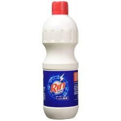 Rin Fabric Whitner Ala 500 ml