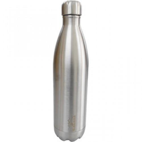 Ss Water Bottle Swift 1000 ml