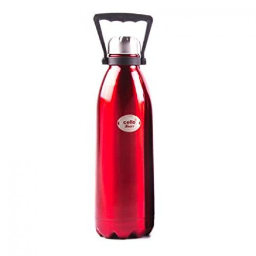 Ss Water Bottle Swift 1500 ml