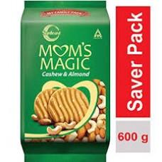 SUNFEAST MOMS MAGIC 600GM