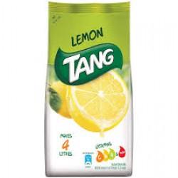 Tang Lemon-500 gm