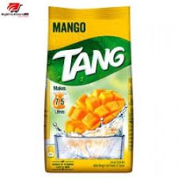 Tang Mango 750Gm