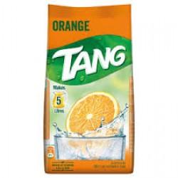 Tang Orange - 500Gm