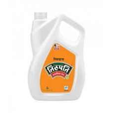 Tirupati Cottonseed-5 litre