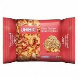 Unibic Cashew Badam Ciikies 300Gm