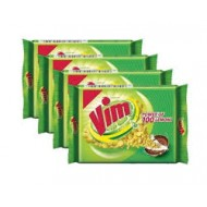 Vim Bar Lemon 460 gm