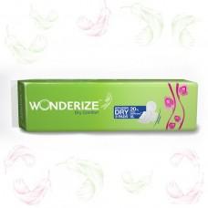 Wonderize 275mm Dry Comfort