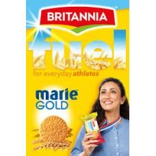 BRITANNIA MARIE GOLD 1KG