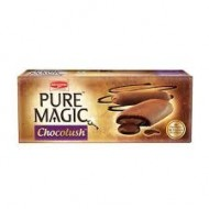 Britannia Pure Magic Choco Lush 75 gm