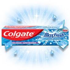 COLGATE MAXFRESH TOOTHPASTE 300GM