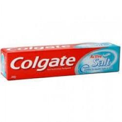 Colgate Active Salt Toothpaste 100gm