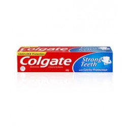 Colgate Strong Toothpaste 100gm
