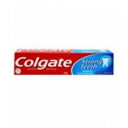 Colgate Strong Toothpaste 46gm
