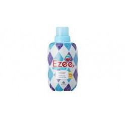 Ezee Liquid Detergent 200gm