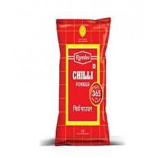 Ramdev Chilli Powder-100 gm