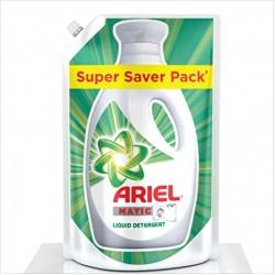 Ariel Matic Liquid 1.5litre